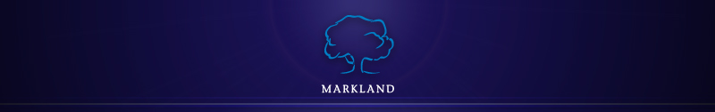 Markland Marketing Inc.