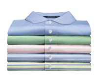 Carnoustie Luxury Performance Cotton